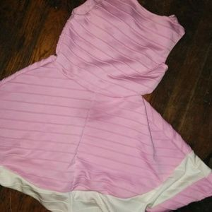 Girls dress by kids cant miss